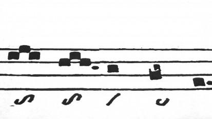 Mode VII